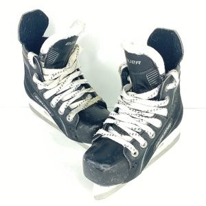 Bauer Supreme One20 Ice Hockey Skates Size Y11R